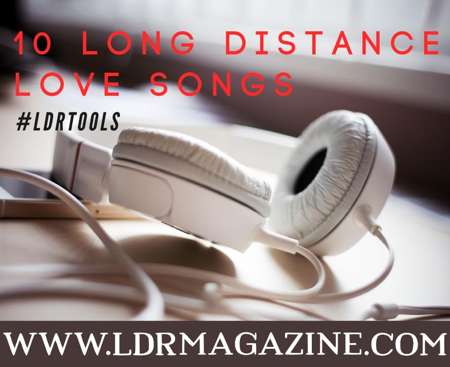 long distance relationship letter ideas for google
