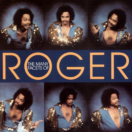 roger-troutman