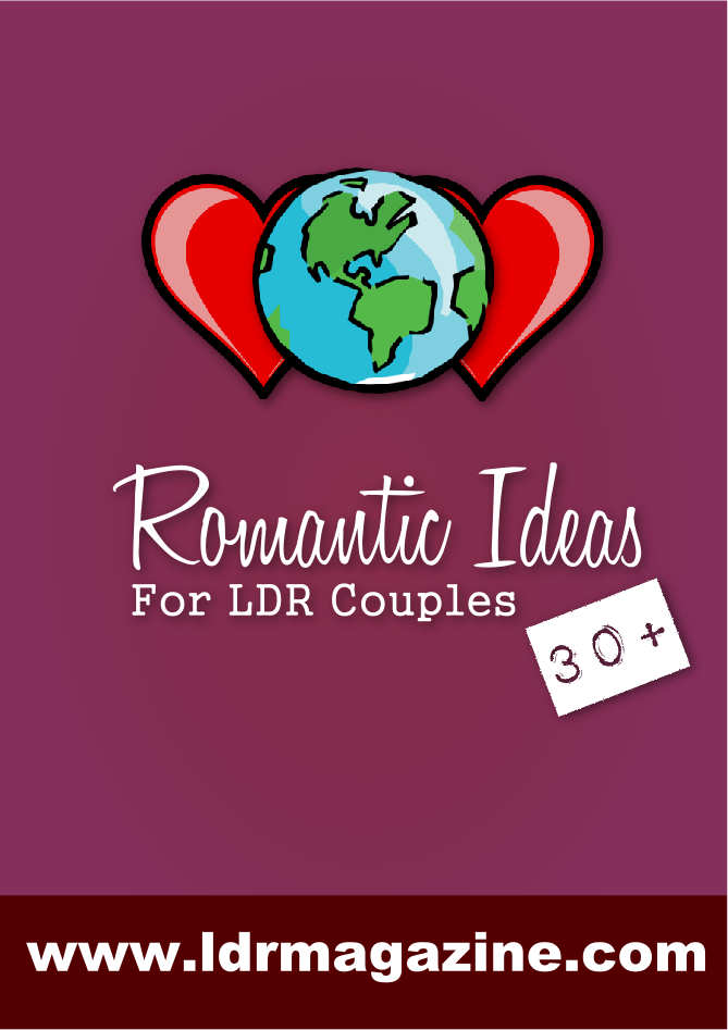 bookcoverromanideas