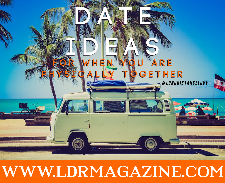 Date nights, Dates and Night on Pinterest
