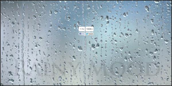 rainmood