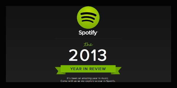 spotifyreview