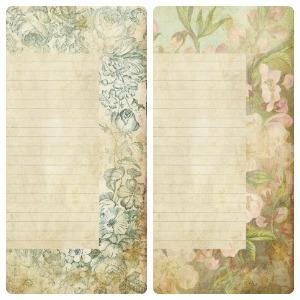 14 free printable stationary sheets for love letters ldr magazine stat1 spiritdancerdesigns Images