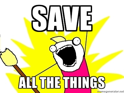 save_all_the_things