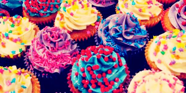 sweets4sweet