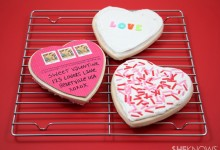 Valentine-Cookie-Postcard-4