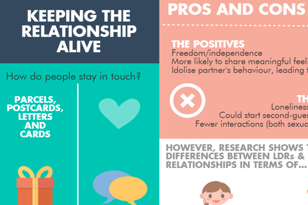 interpersonal relationships at work how to get along with coworkers