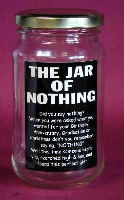 jar-of-nothing_0