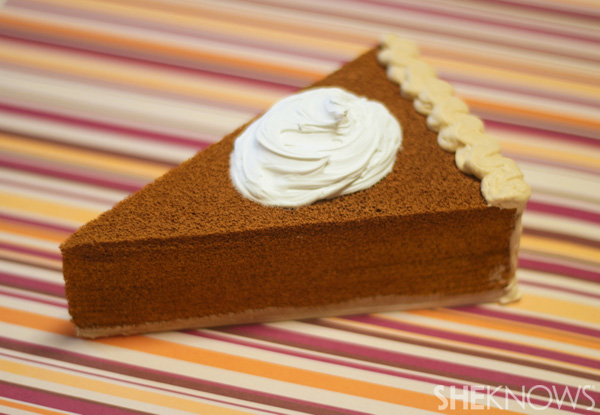 pumpkin-pie-postcard-add-whipped-cream