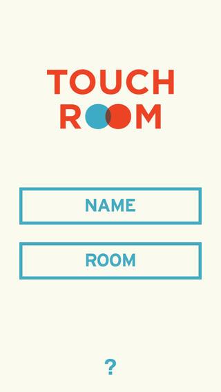 touchroom