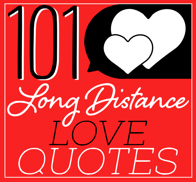 Inspirational Quotes About Love Relationships: WELCOME TO Maduka Tony Blog: 101 Inspiring Long Distance
