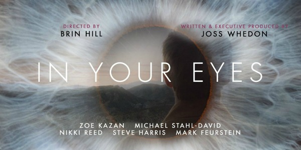 trailer-for-joss-whedons-in-your-eyes-film-released-online