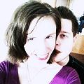 Davy & Jane Suiskens