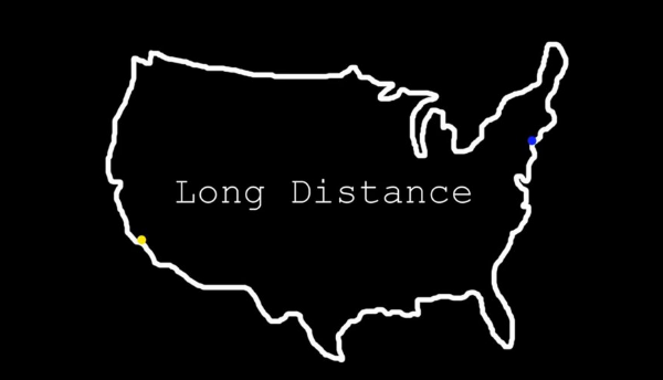 longdistancews