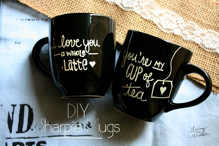 DIY-Sharpie-Mugs-3-Copy-copy