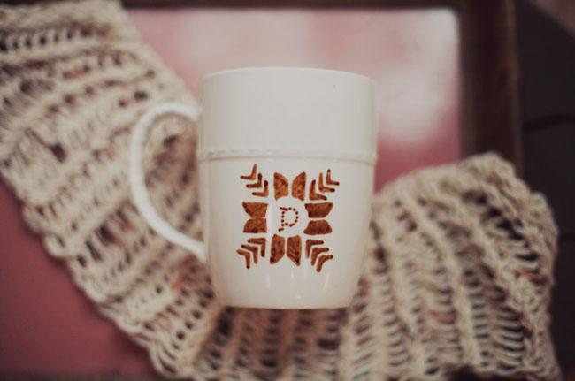 DIY-mug-07