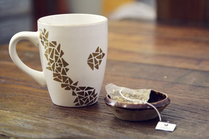 Cup Design Ideas 24 smart mug ideas that will leave you speechless how did you ever get by without these Diy99mug5