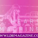 heartmachine