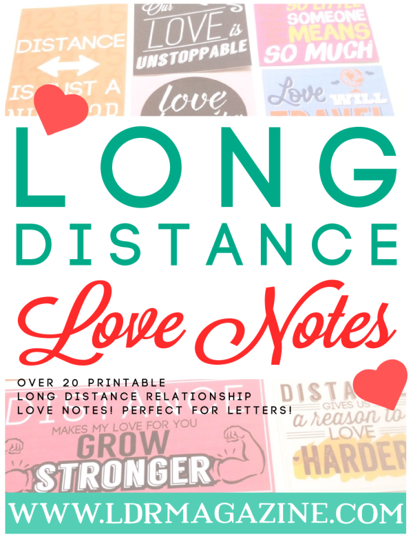 long distance relationship story 2014 movies