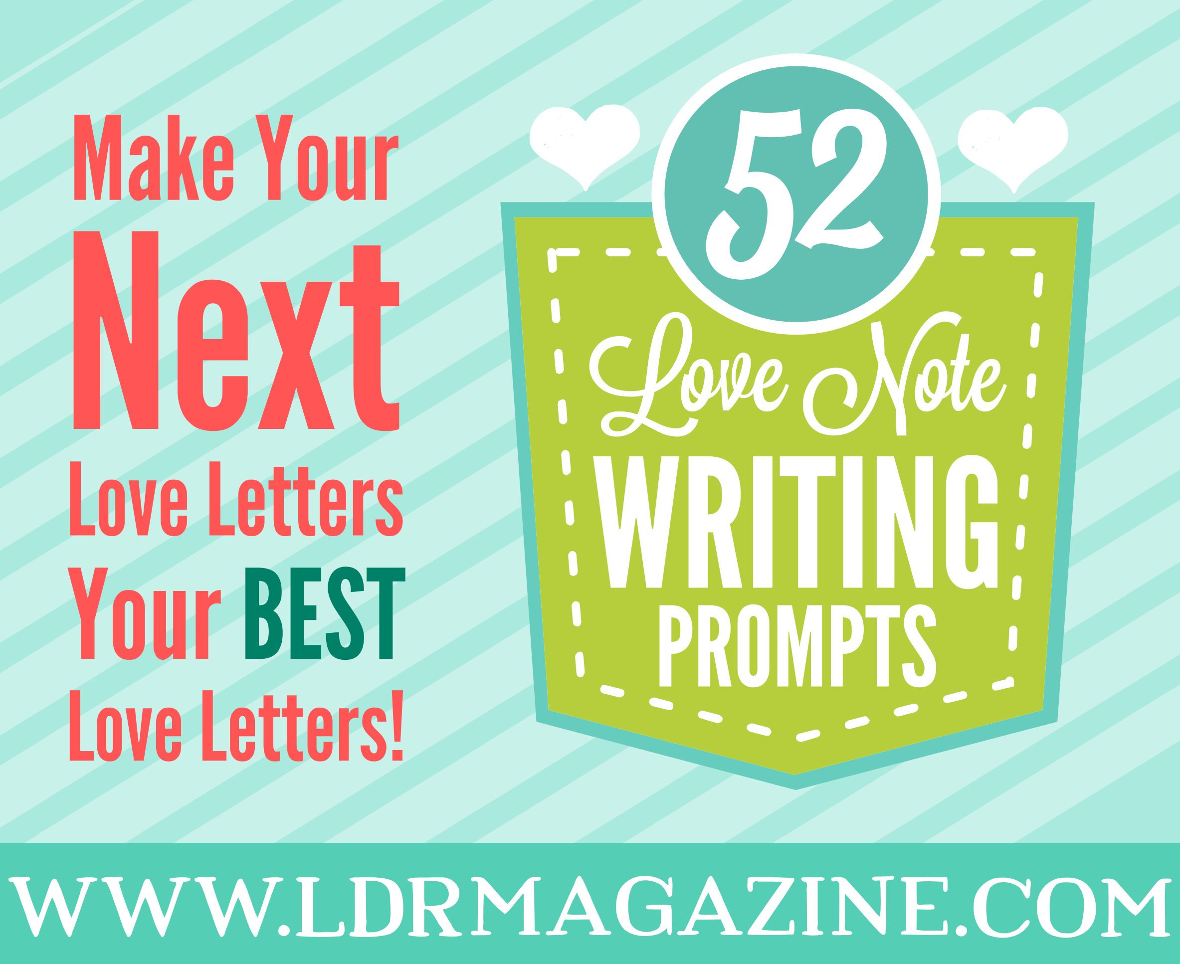 Scrapbook ideas relationships - 52 Free Love Letter Ideas Printable