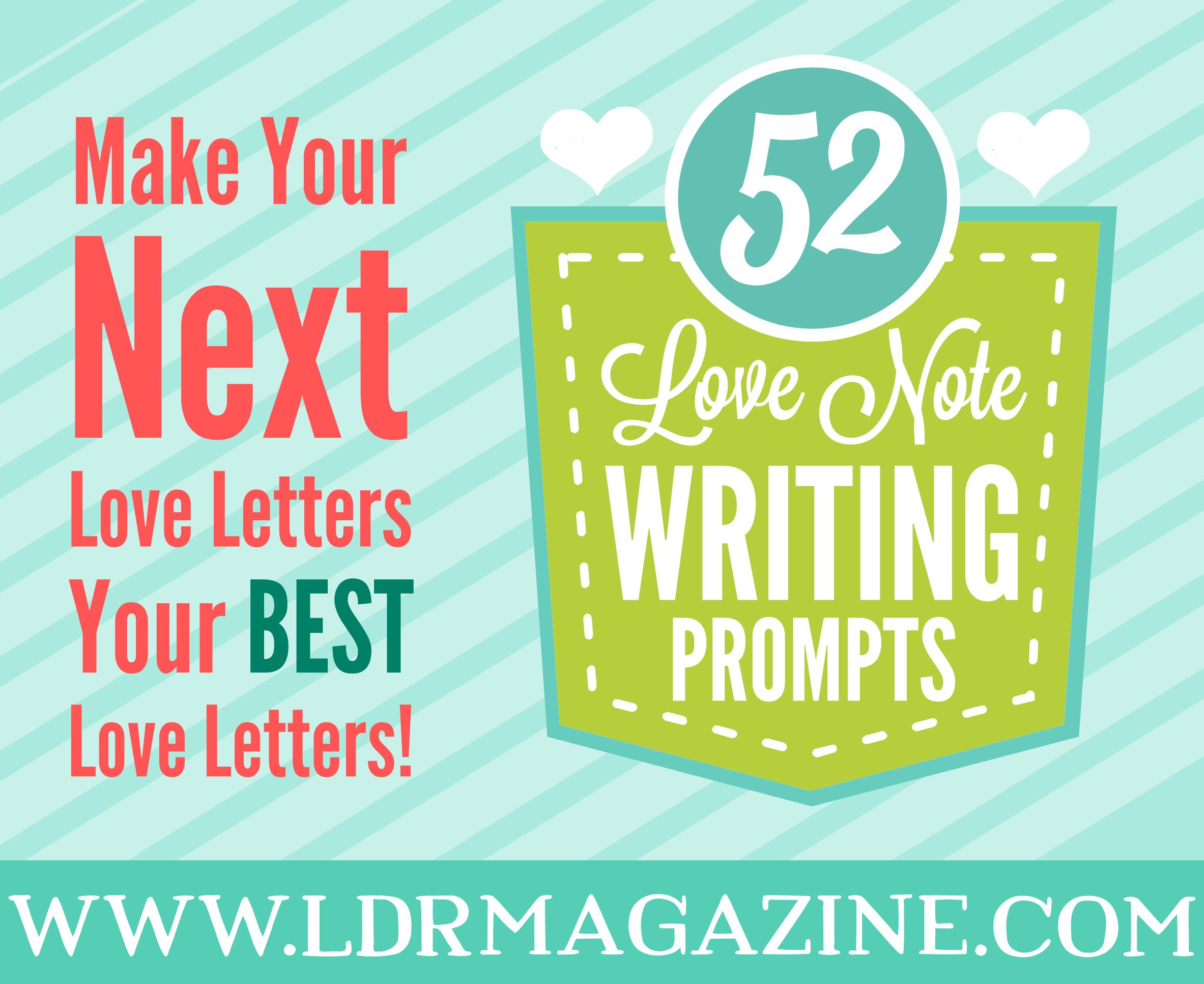 love letters relationship blog dr