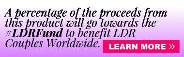 ldrfund_product