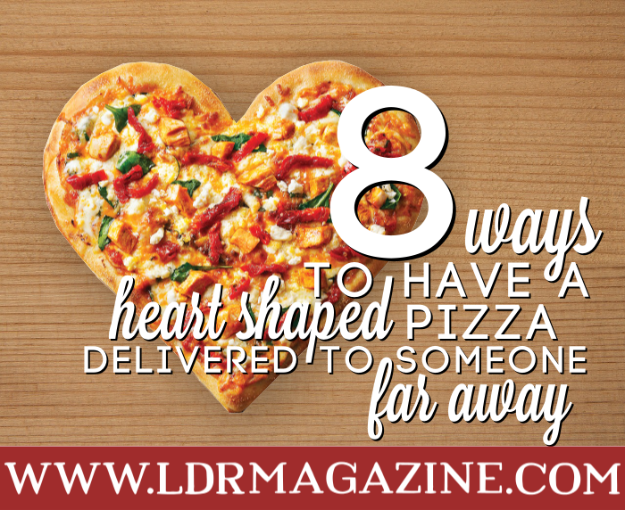 heartshapedpizzadelivery