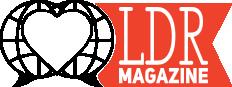 LDR Magazine