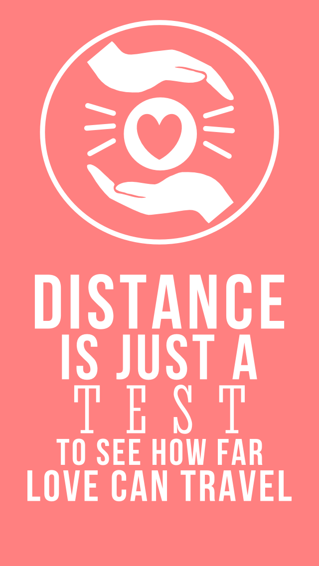 6 Ldr Quote Iphone Wallpapers Free Download Ldr Magazine