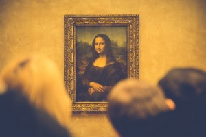 Blog 1 Image 1 - Find Local Tourist Attractions & Museums