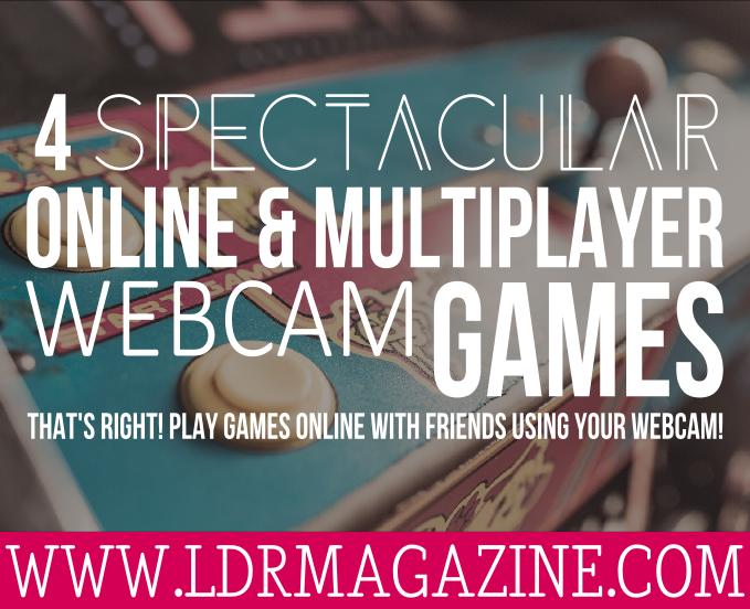 multiplayer_webcam_games