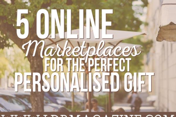 personalizedgiftmarketplaces