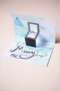 proposalcard