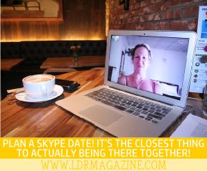 how to join a skype call without them knowing