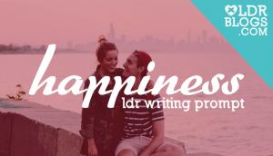 happiness_LDRWP