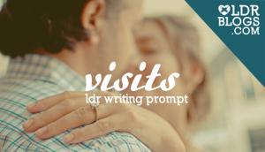 visits_LDRWP