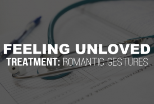 ldrcheckup_unloved