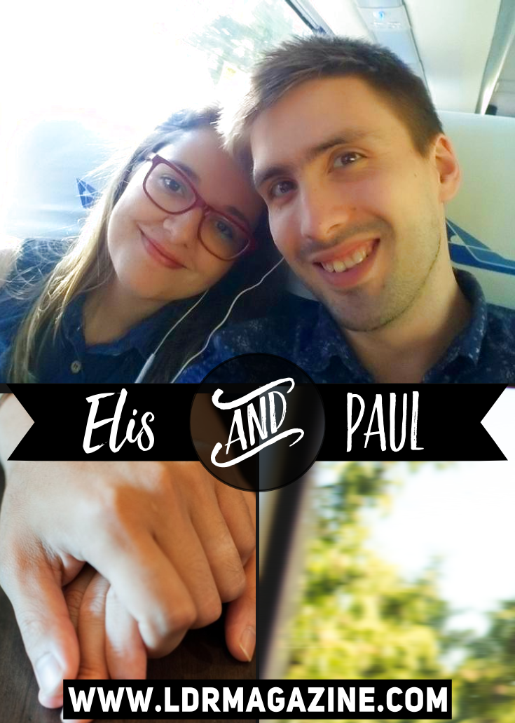 LDRCouple_Paul_Elis1