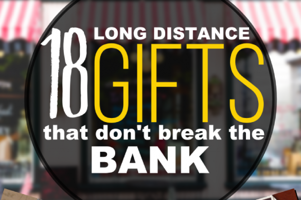 ldr gifts break bank