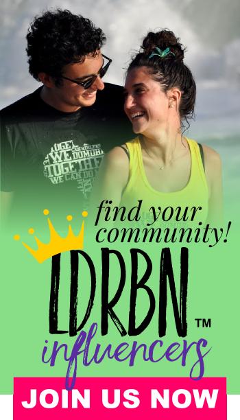 LDRBN Community