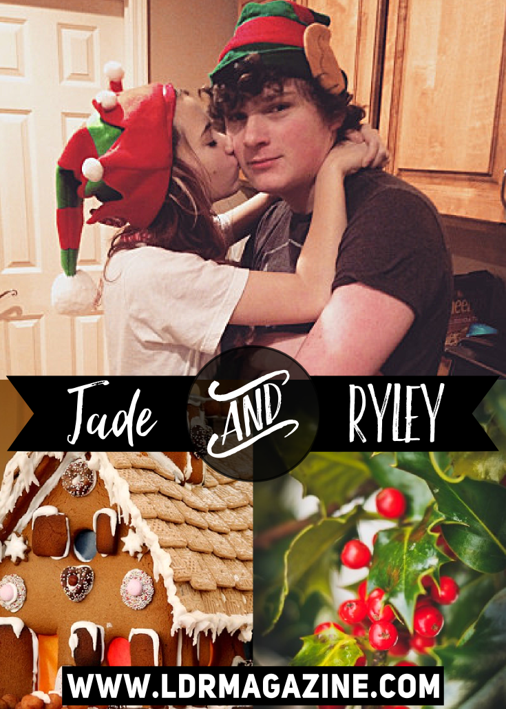http://www.ldrmagazine.com/wp-content/uploads/2015/12/ldr-couple-jade-and-ryley.png