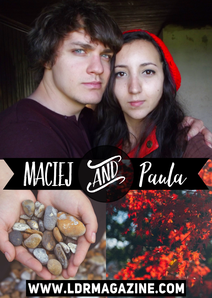 http://www.ldrmagazine.com/wp-content/uploads/2015/12/ldr-couple-maciej-and-paula.png