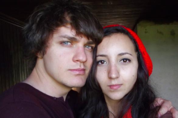 maciej and paula