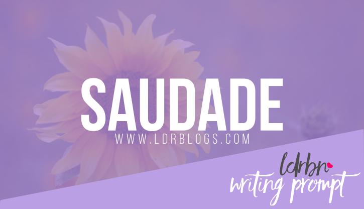 saudade_LDRWP