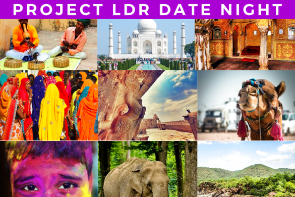LDR Date Kit_india_img