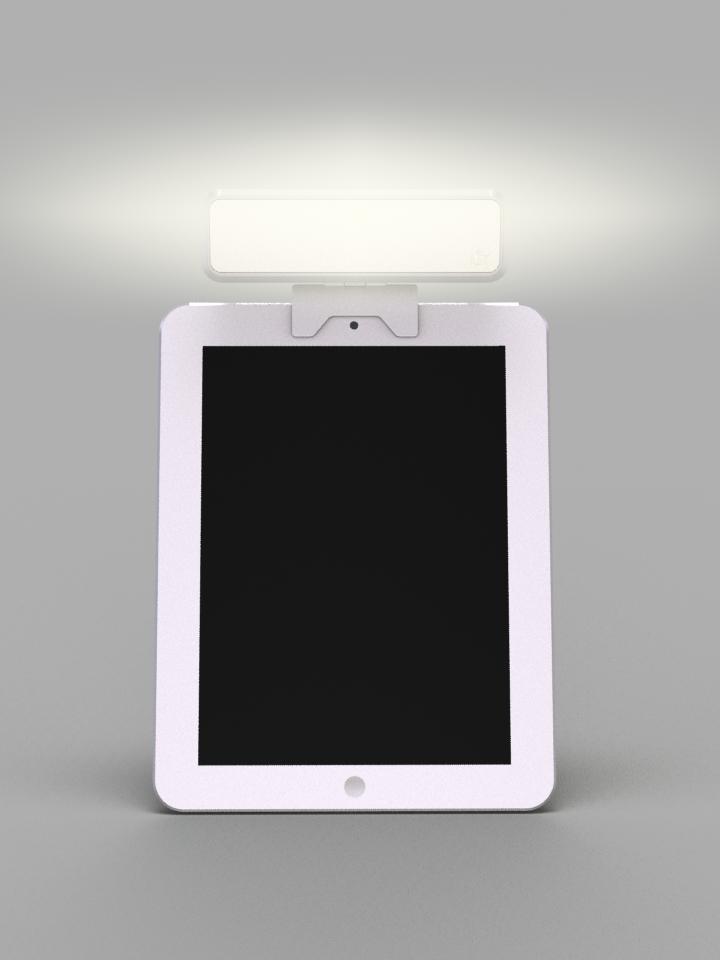 LIT-Tablet