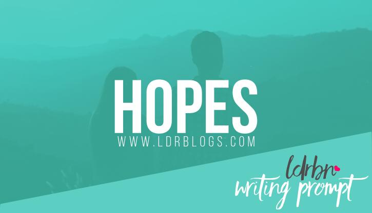 hope_LDRWP