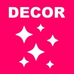 india_decor