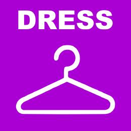 india_dress