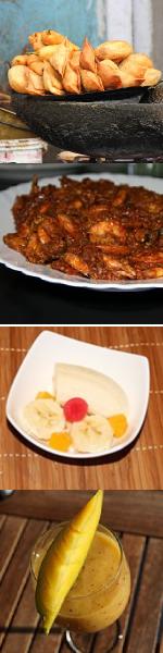 india_food